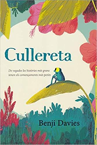 Cullereta