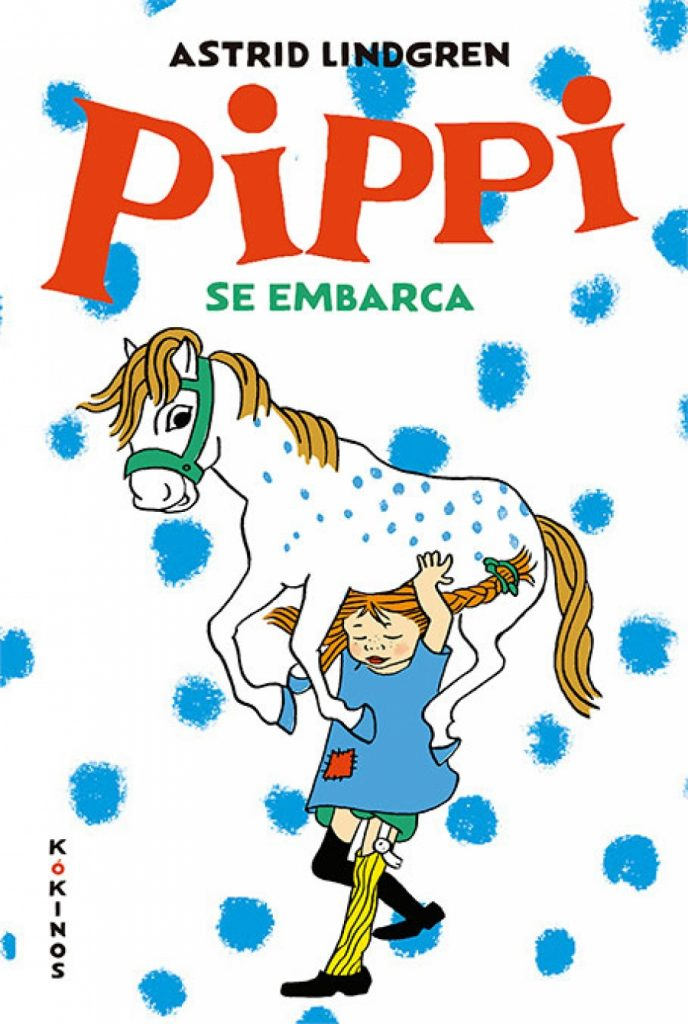 Pippi se embarca 1