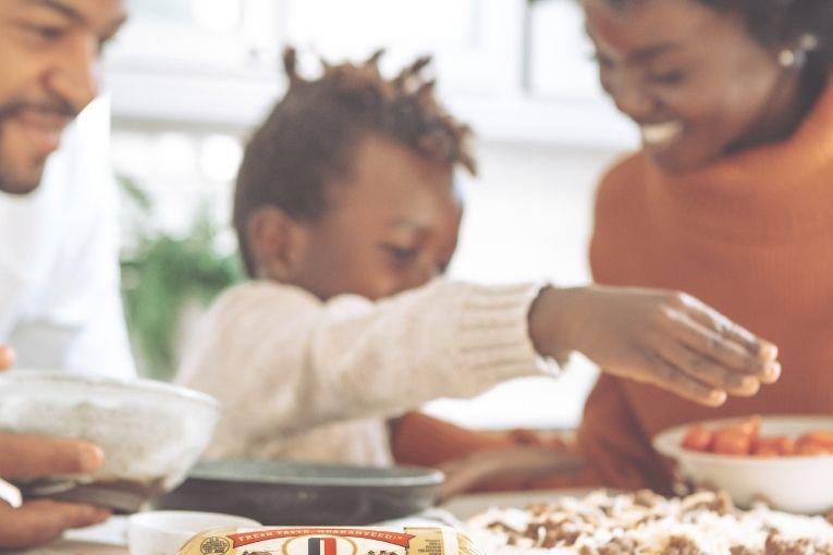 Cookiteca, berenars originals i saludables