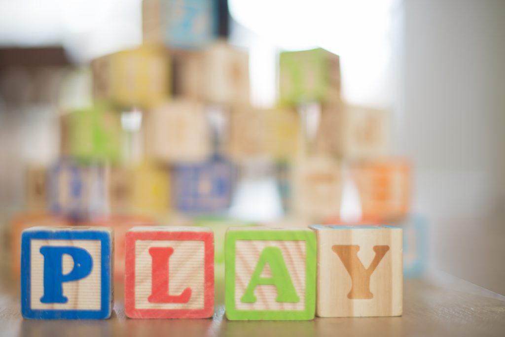 Agenda de actividades | Cosas que hacer con tus niños en Mallorca