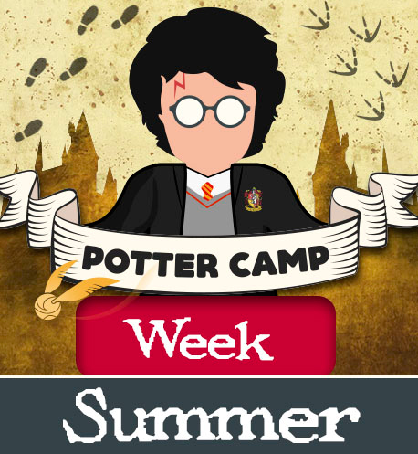 potter-camp-summer-mallorca