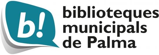 Actividades en las bibliotecas de Palma