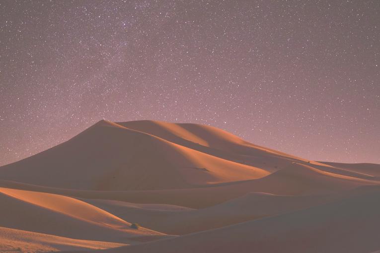 Contacontes del desert