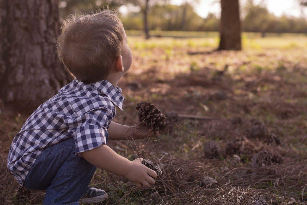 ¿Por qué es importante que conozcas el temperamento de tu hijo e hija?