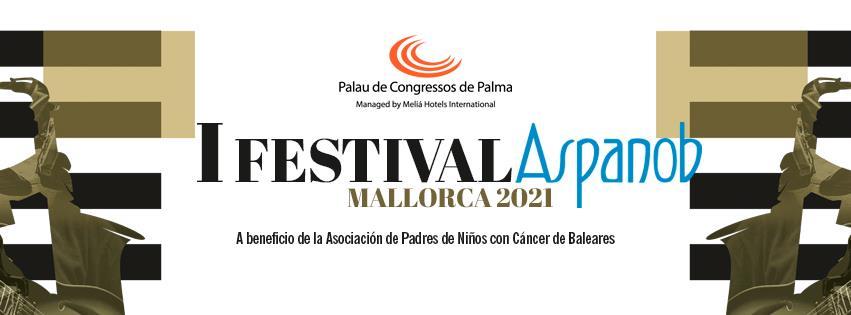 I Festival Aspanob Mallorca 2